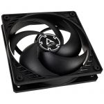 Arctic Cooling Ventoinha P12PWM PST Black - ACFAN00120A
