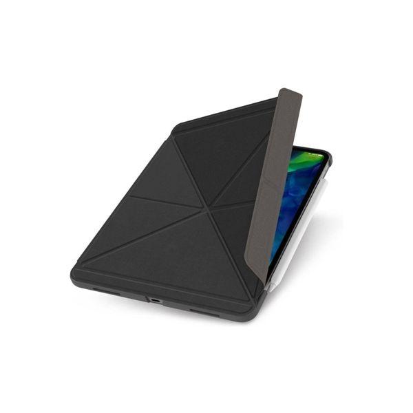 the latest c2ef8 835bc Moshi Versacover iPad Pro 11'' (metro black) - 4713057256684