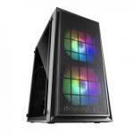 Imperio Multimedia PC IM Ryzen 3 Entry Level Edition