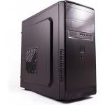 Imperio Multimedia PC IM League of Legends Edition V7