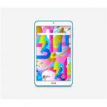 "Tablet SPC Lightyear 8"" IPS 2GB 16GB Blue"
