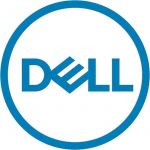 Dell ROK WS 2019 Essential - 634-BSFZ