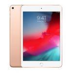 Tablet Apple iPad Mini (2019) 64GB Wi-Fi Gold