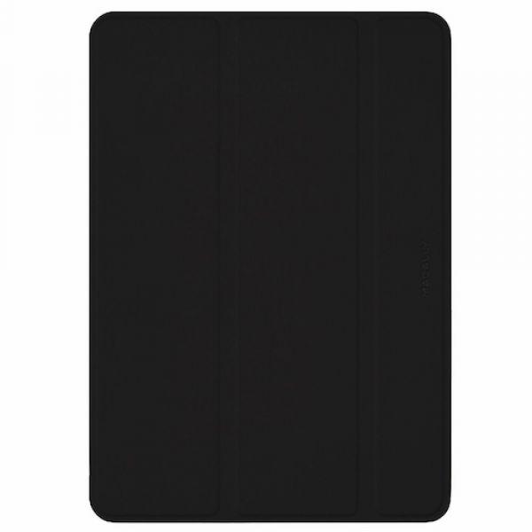 Macally Capa Bookstand iPad Air 10.5'' Black