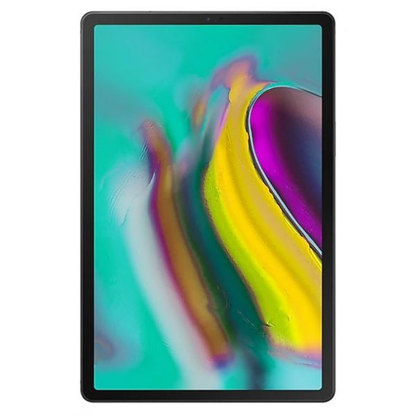 "Tablet Samsung Galaxy Tab S5e 10.5"" 4GB/64GB Wi-Fi Black - SM-T720NZKATPH"