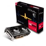 Placa Gráfica Sapphire Radeon RX570 Pulse 8GB GDDR5 (PCI-E) - 11266-66-20G
