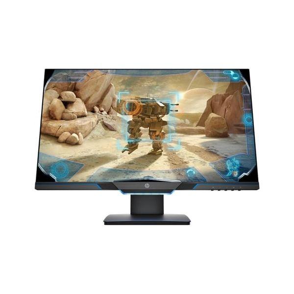 "Monitor HP 25mx Gaming TN 24.5"" FHD - 4JF31AA"