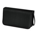 HAMA Porta CD's 80x - 033832