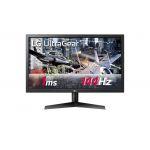 Monitor LG 24GL600F-B 144Hz FreeSync