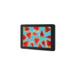 "Tablet Lenovo TB-7104F Tab E7 7.0"" IPS 1GB 16GB - ZA400056SE"