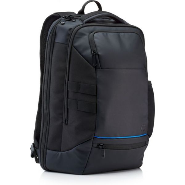 """HP 15.6"""" Recycled Series Backpack - 5KN28AA"""