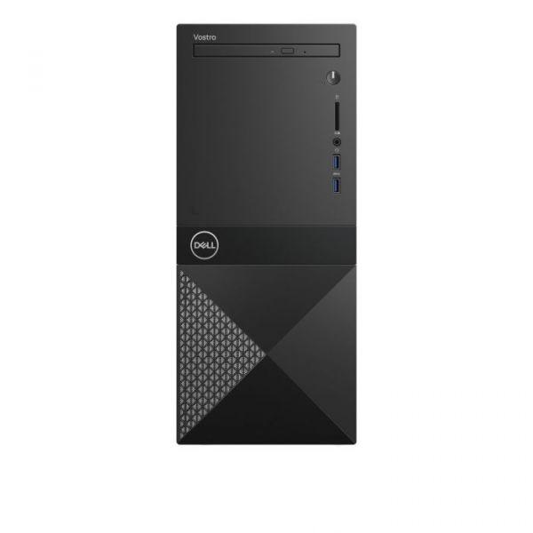Dell Vostro 3670 Intel Core i5 8400 8GB 256GB SSD - KV36R