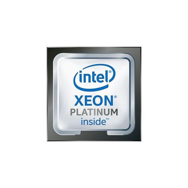 Intel Xeon 8180 2.50GHz FC-LGA14 BOX - BX806738180