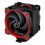 Arctic Freezer 34 eSports Duo Vermelho - ACFRE00060A