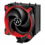 Arctic Freezer 34 eSports Vermelho - ACFRE00056A