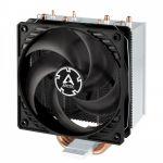 Arctic Freezer Cooler CPU 34 - ACFRE00052A