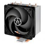 Arctic Freezer Cooler CPU 34 CO - ACFRE00051A