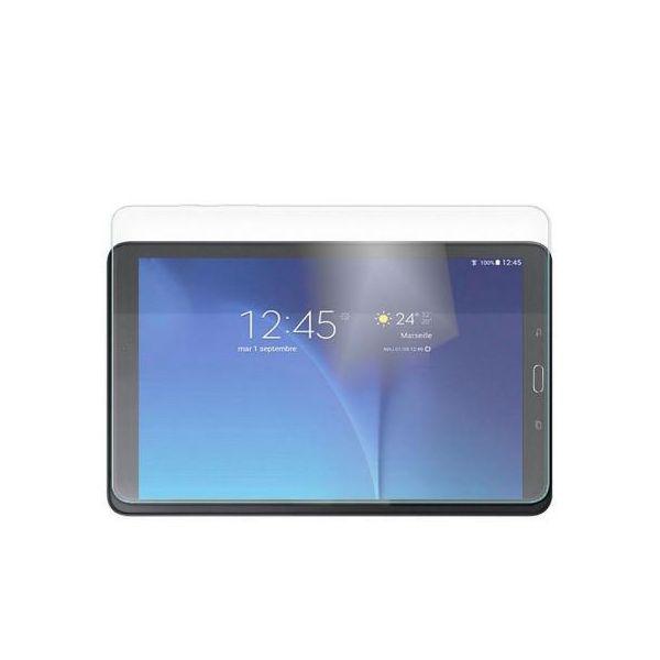 Película de Vidro Temperado Samsung Tab E T560/T561