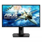 """Monitor Asus 24"""" VG248QG FHD 165 FreeSync"""
