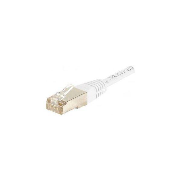 Dexlan 853811 cabo de rede