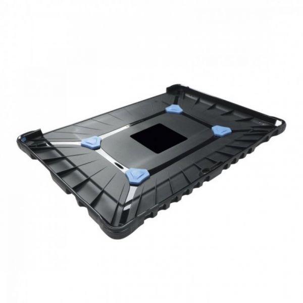 Mobilis Pack De Proteção Para Surface Pro 6/2017/4 - 052011