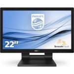 """Philips 222B9T/00 Touch 22"""""""