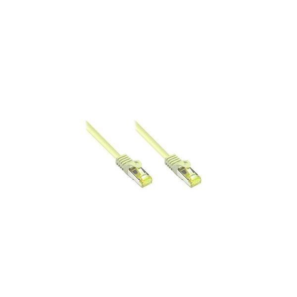 Alcasa 8070R-030 cabo de rede