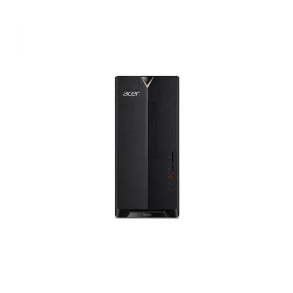 Acer Aspire ATC-885 Ci5-8400 8GB 1TB GTX 1050 - DG.E0XEB.002