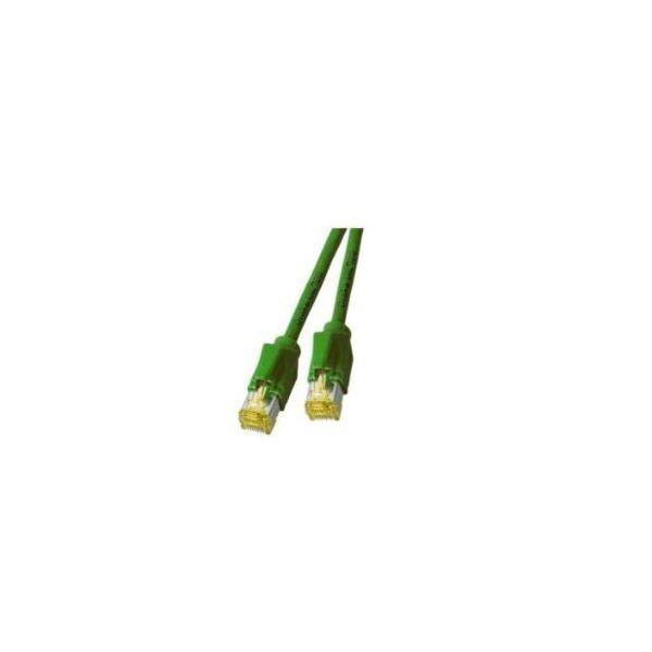 EFB Elektronik K8560GN.5 cabo de rede