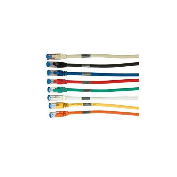 cabo de rede Synergy 21 S216508