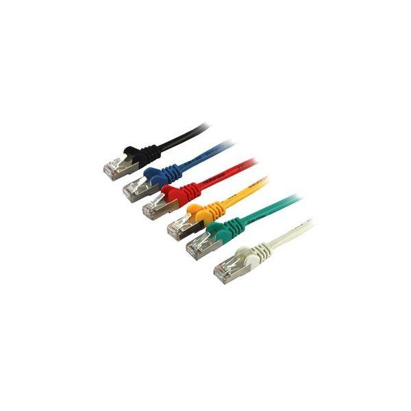 cabo de rede Synergy 21 S215016
