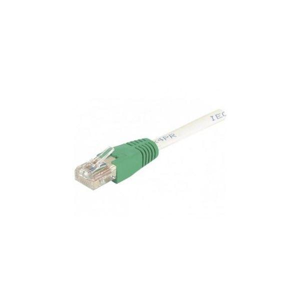 Dexlan 855957 cabo de rede