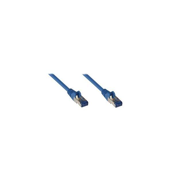Alcasa 8060-H150B cabo de rede