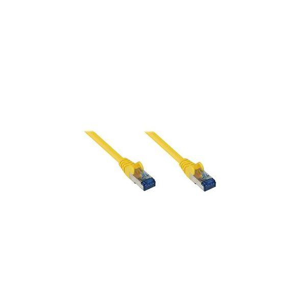Alcasa 8060-H075Y cabo de rede