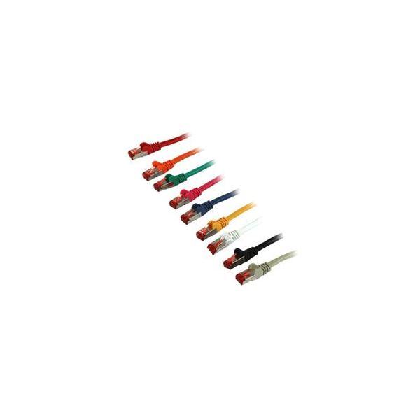 cabo de rede Synergy 21 S216076