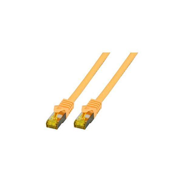 cabo de rede EFB Elektronik MK7001.15Y 15m
