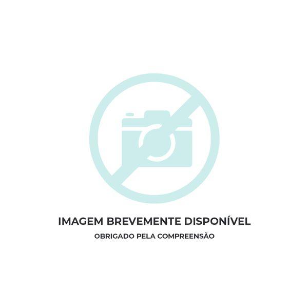 cabo de rede Intellinet 350594 0,5 m Cat6a S/FTP (S-STP) Verde