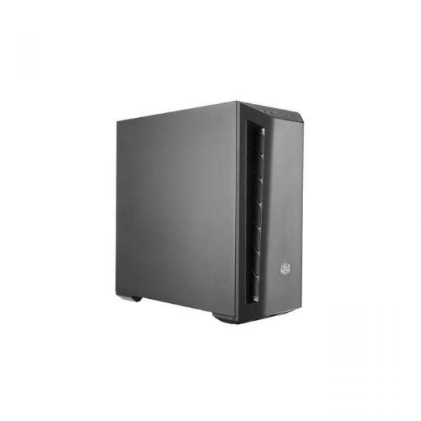 Cooler Master MasterBox MB501L Black - MCB-B501L-KNNN-S01