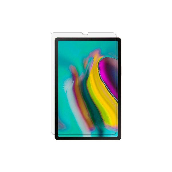 Protector de Vidro Temperado Galaxy Tab S5e T720 / T725