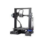 Creality Impressora 3D Ender 3 PRO