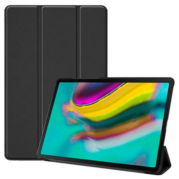 Capa Samsung Galaxy Tab S5e T720 / T725 Preto