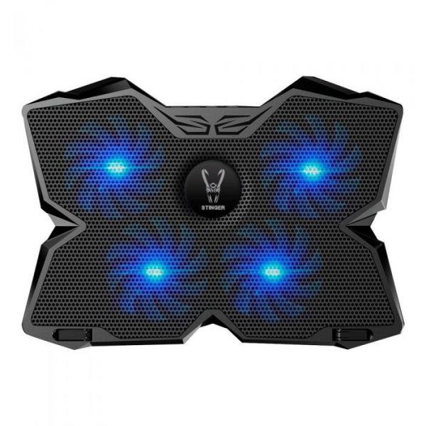 Woxter Stinger Laptop Cooler