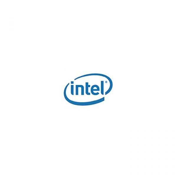 Intel 512GB 760p Series M.2 2280 PCI-E 3.0 SSD - SSDPEKKW512G8XT