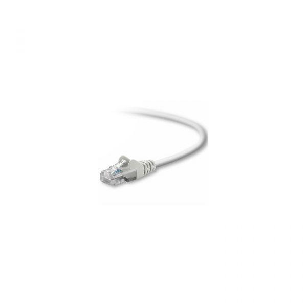 Belkin Cabo de Rede CAT5e Network 2,0 M Stp para 350 Mhz White