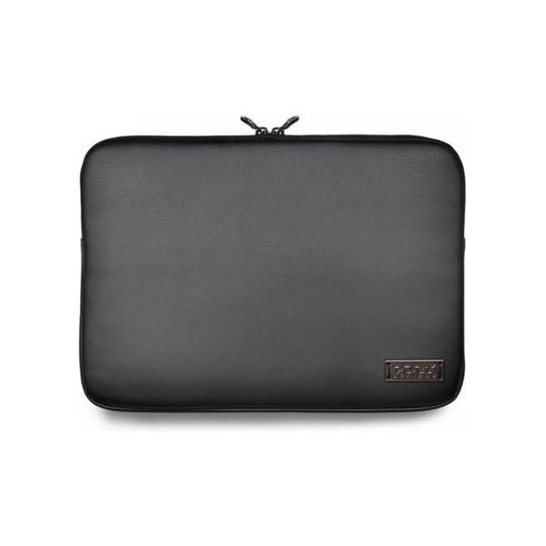 "Port Designs Bolsa Zurich Apple MacBook Pro Grey 13"""