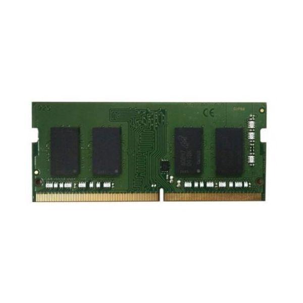Memória RAM QNAP 4GB SO-DIMM DDR4-2400 - RAM-4GDR4K1-SO-2400
