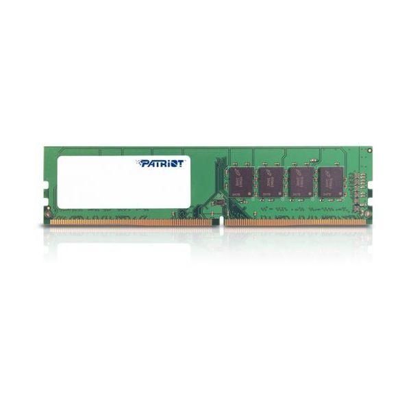 Memória RAM Patriot 16GB DDR4-2133 Signature - PSD416G21332
