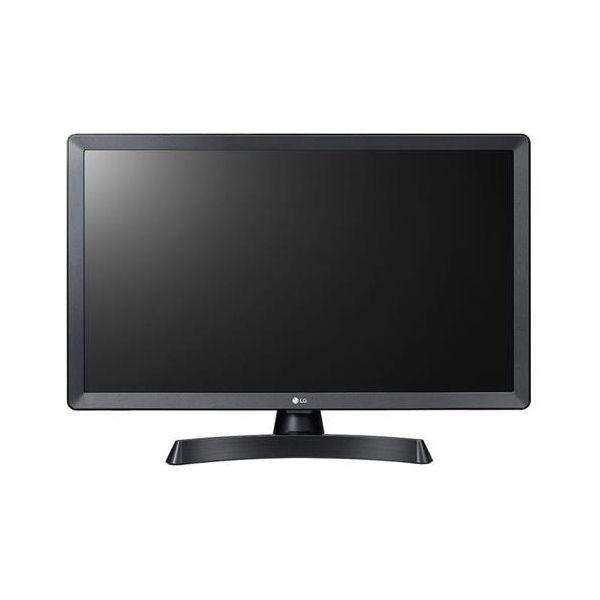 """Monitor LG 28"""" 28TL510V HD LED"""