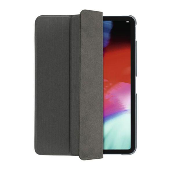 Capa Tablet iPad Pro 11 Cinza - 4047443400628