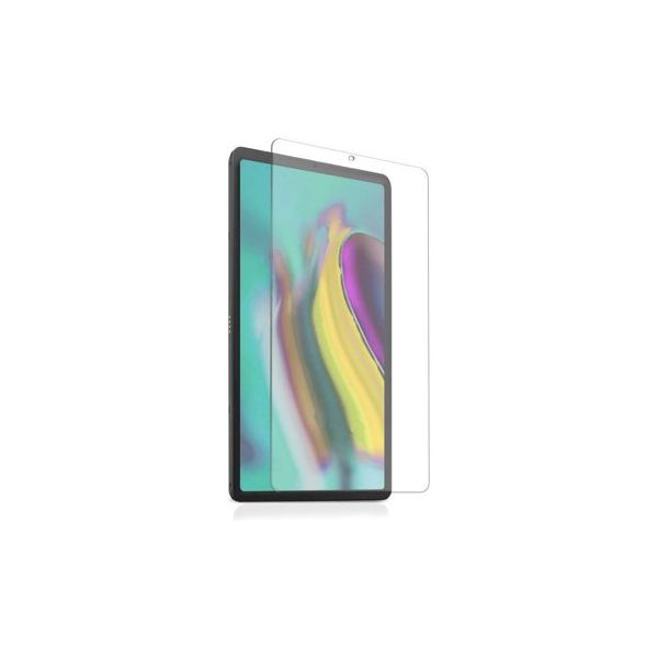 """SBS Screen Protector Tempered Glass for Samsung Galaxy TAB S5E 10.5"""""""